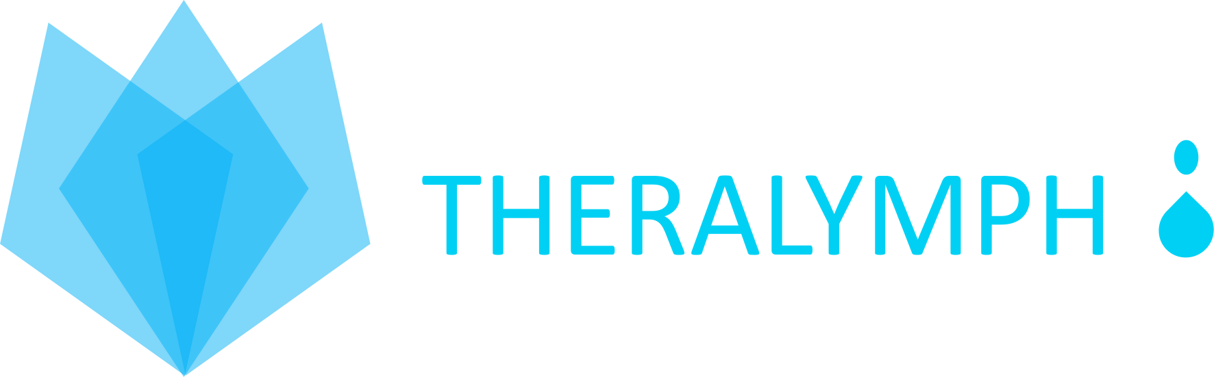 Theralymph Europe